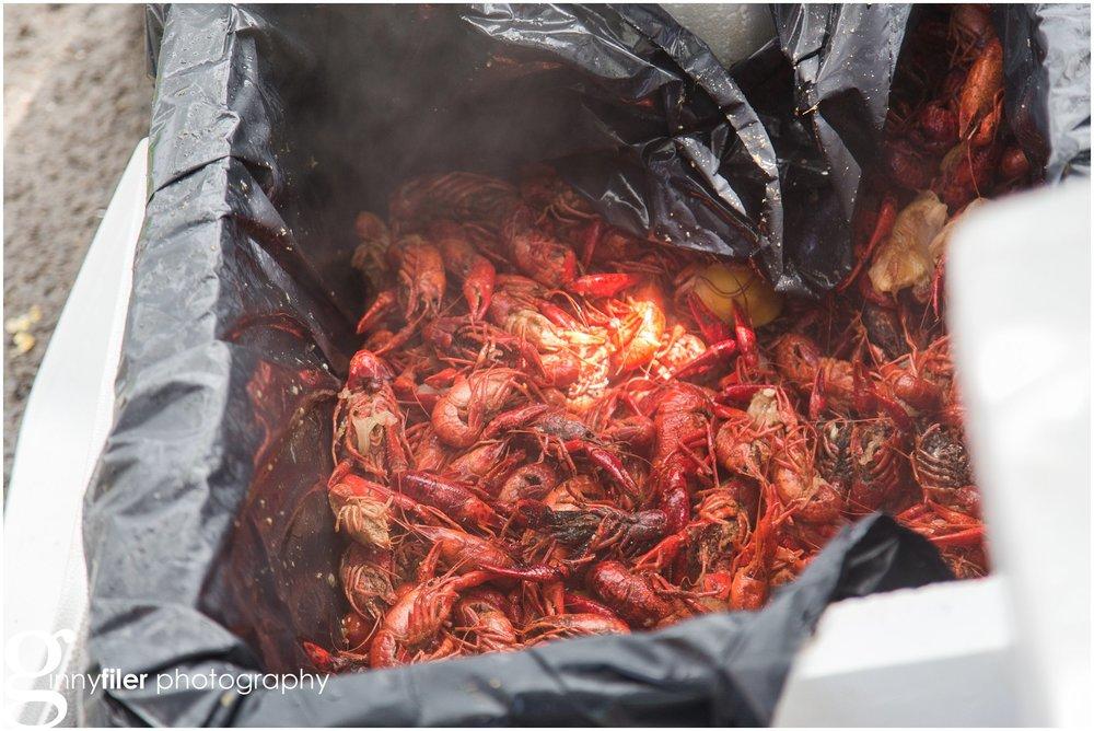 crawfish_boil_washingtondc_event_0225.jpg
