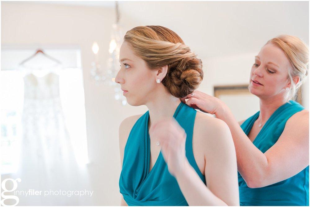 wedding_bride_spring_0056.jpg