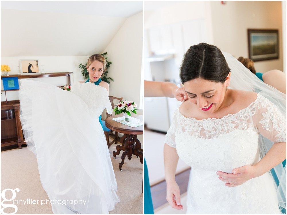 wedding_bride_spring_0057.jpg