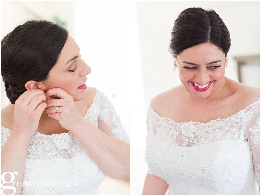 wedding_bride_spring_0059.jpg