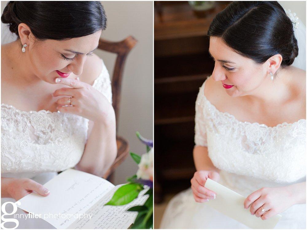 wedding_bride_spring_0063.jpg