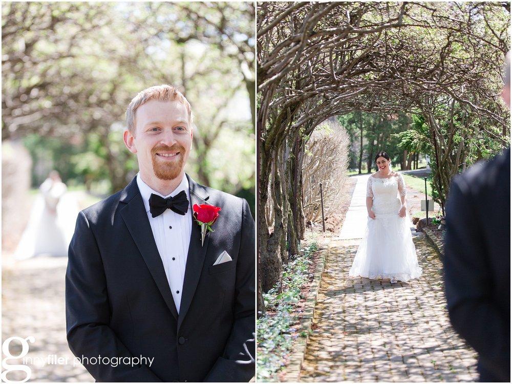 wedding_bride_spring_0066.jpg