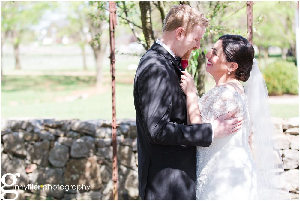wedding_bride_spring_0067.jpg