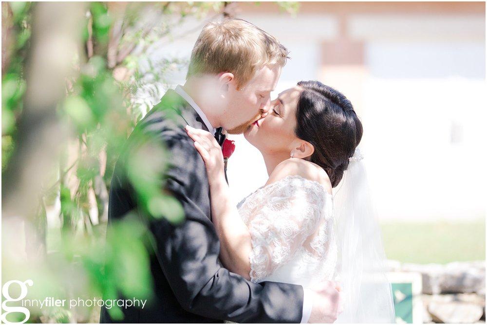 wedding_bride_spring_0068.jpg