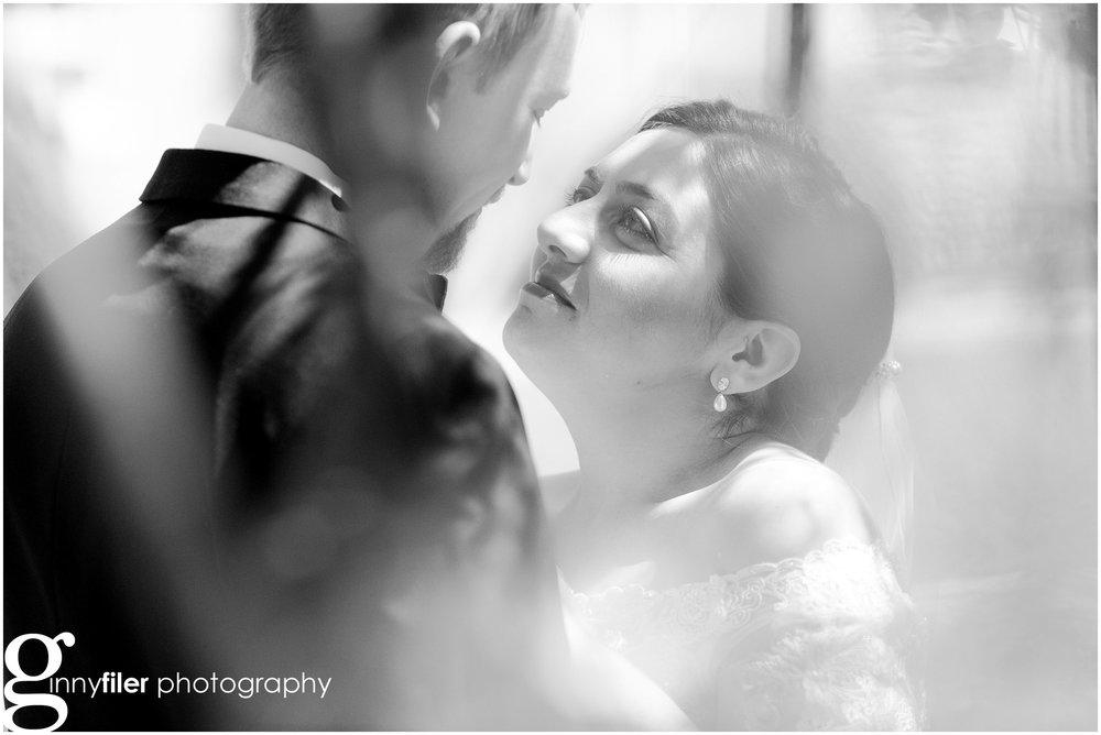 wedding_bride_spring_0072.jpg