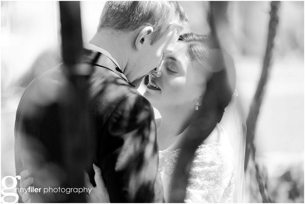 wedding_bride_spring_0073.jpg