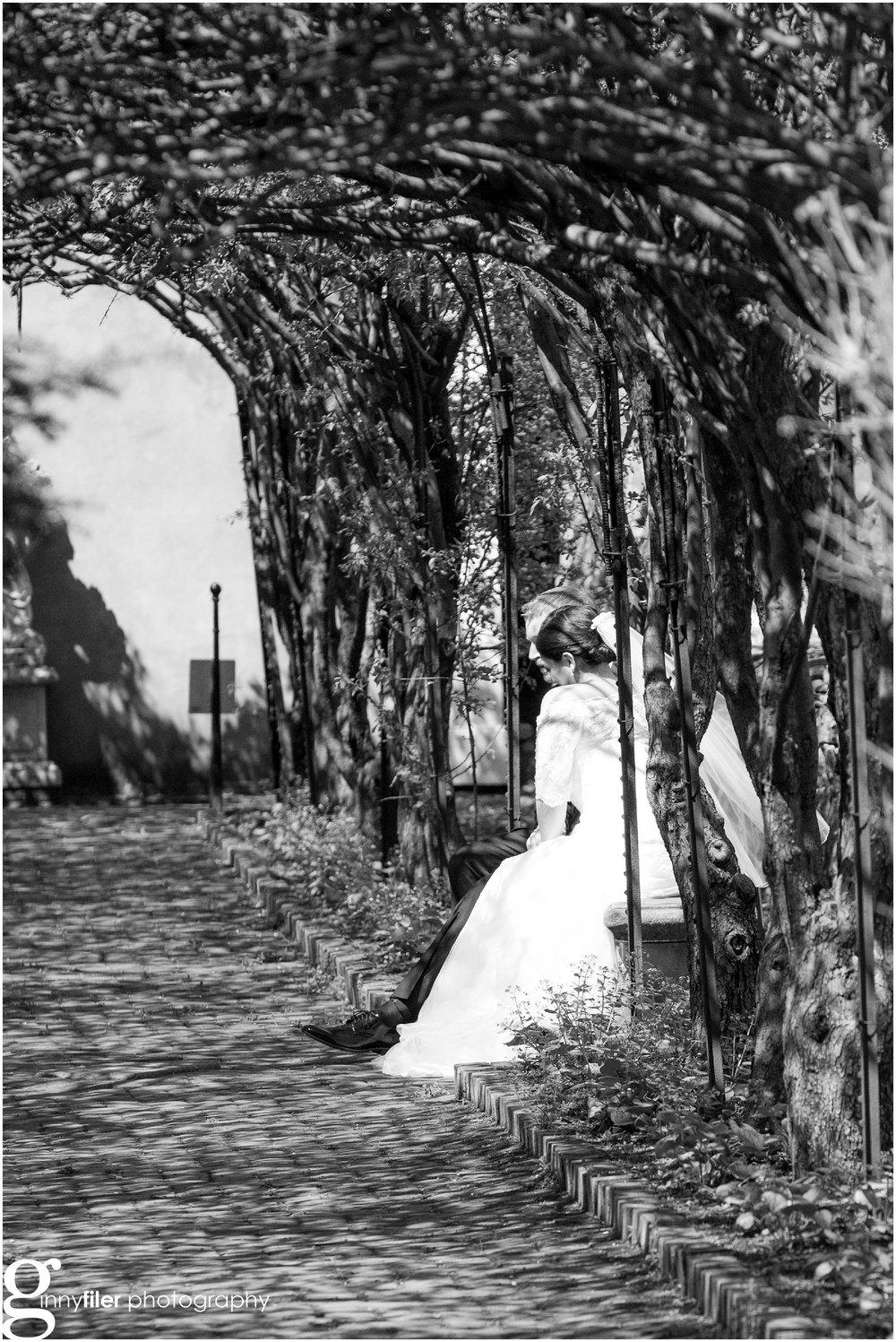 wedding_bride_spring_0074.jpg