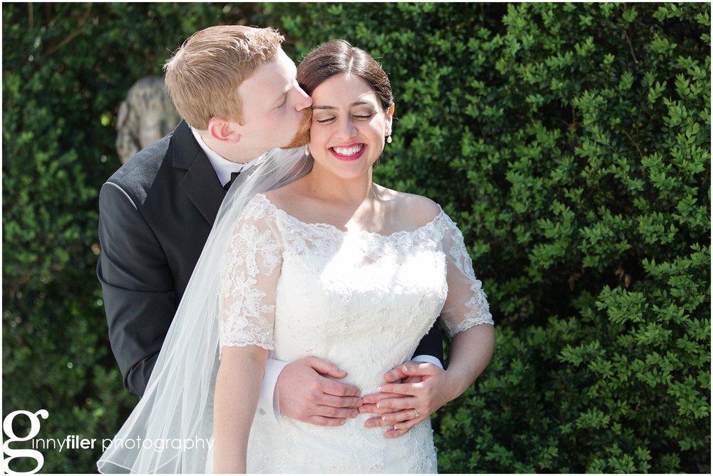 wedding_bride_spring_0078.jpg