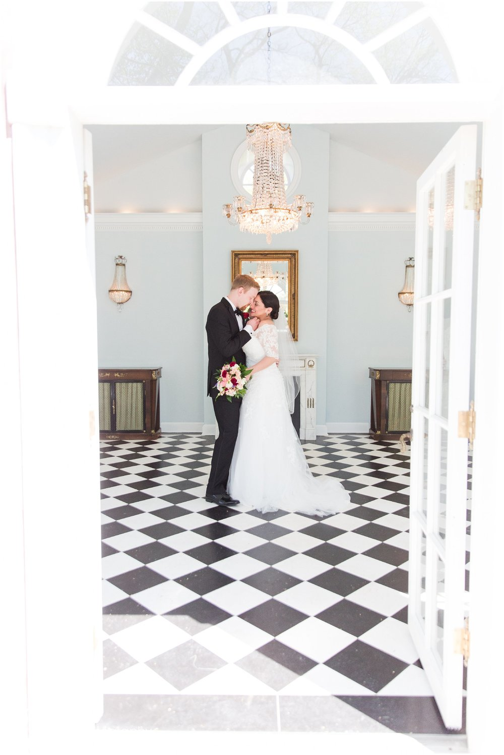 wedding_bride_spring_0079.jpg