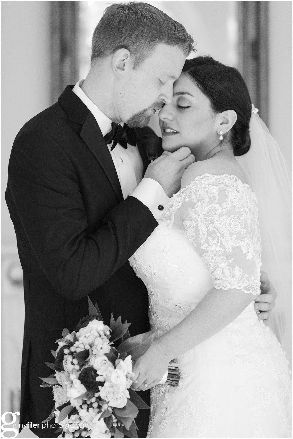 wedding_bride_spring_0082.jpg