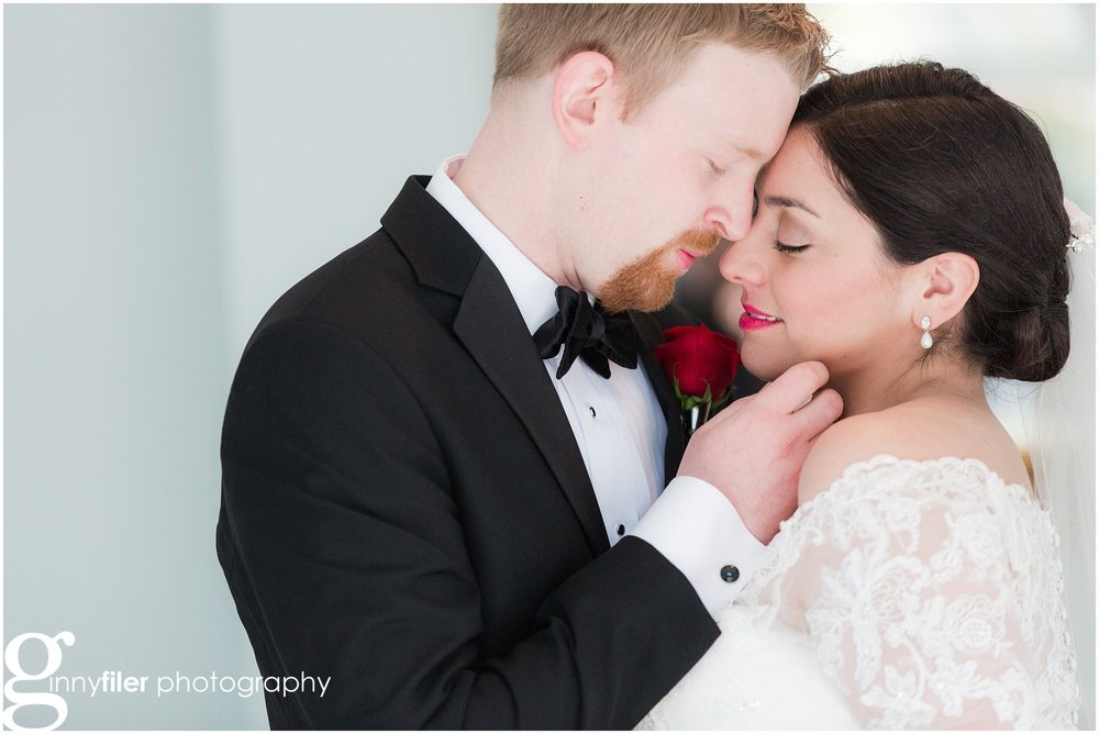 wedding_bride_spring_0083.jpg