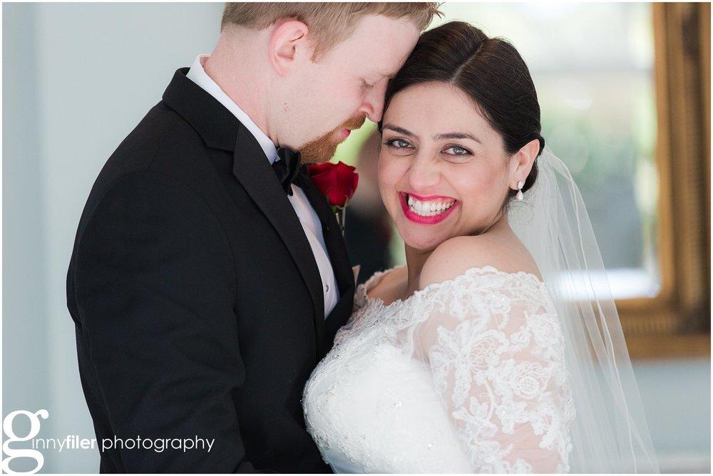 wedding_bride_spring_0084.jpg