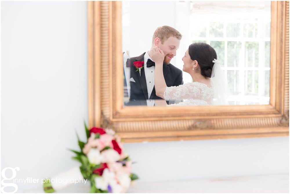 wedding_bride_spring_0088.jpg