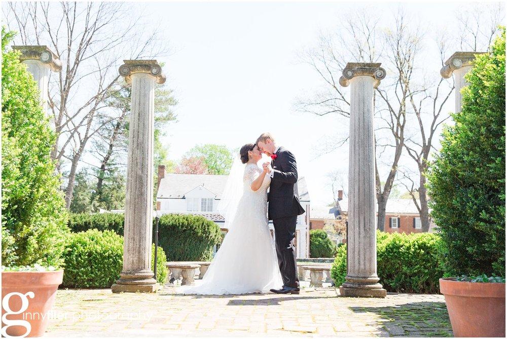wedding_bride_spring_0090.jpg