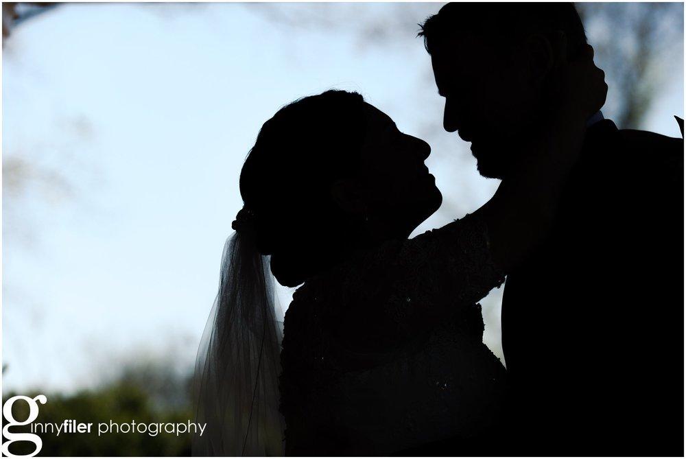 wedding_bride_spring_0092.jpg