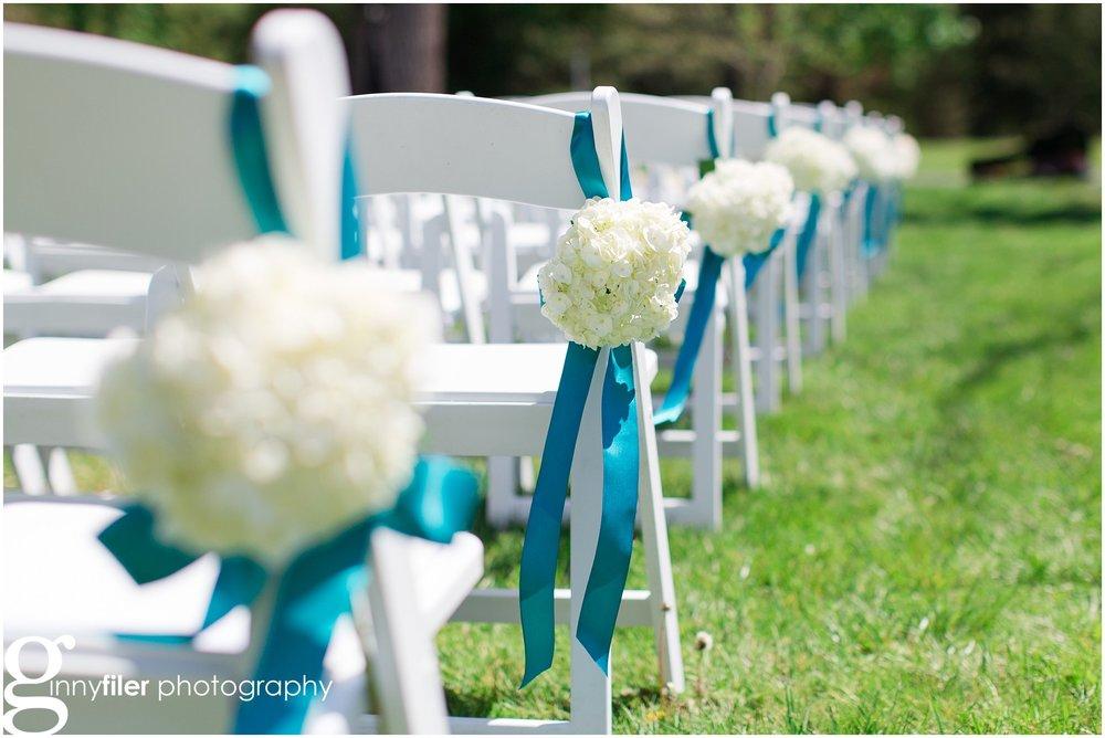 wedding_bride_spring_0094.jpg