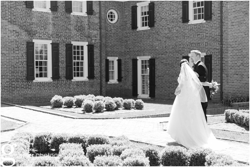 wedding_bride_spring_0093.jpg