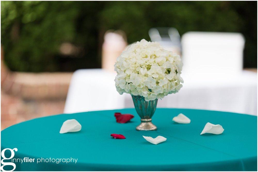 wedding_bride_spring_0098.jpg