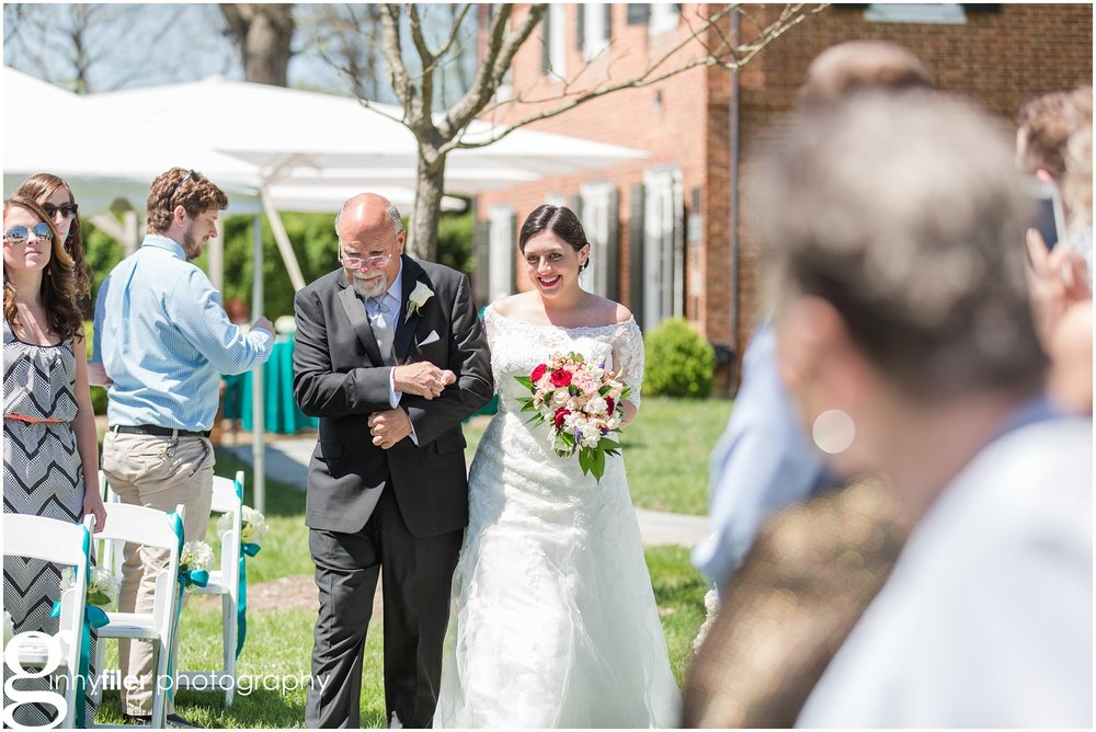 wedding_bride_spring_0104.jpg