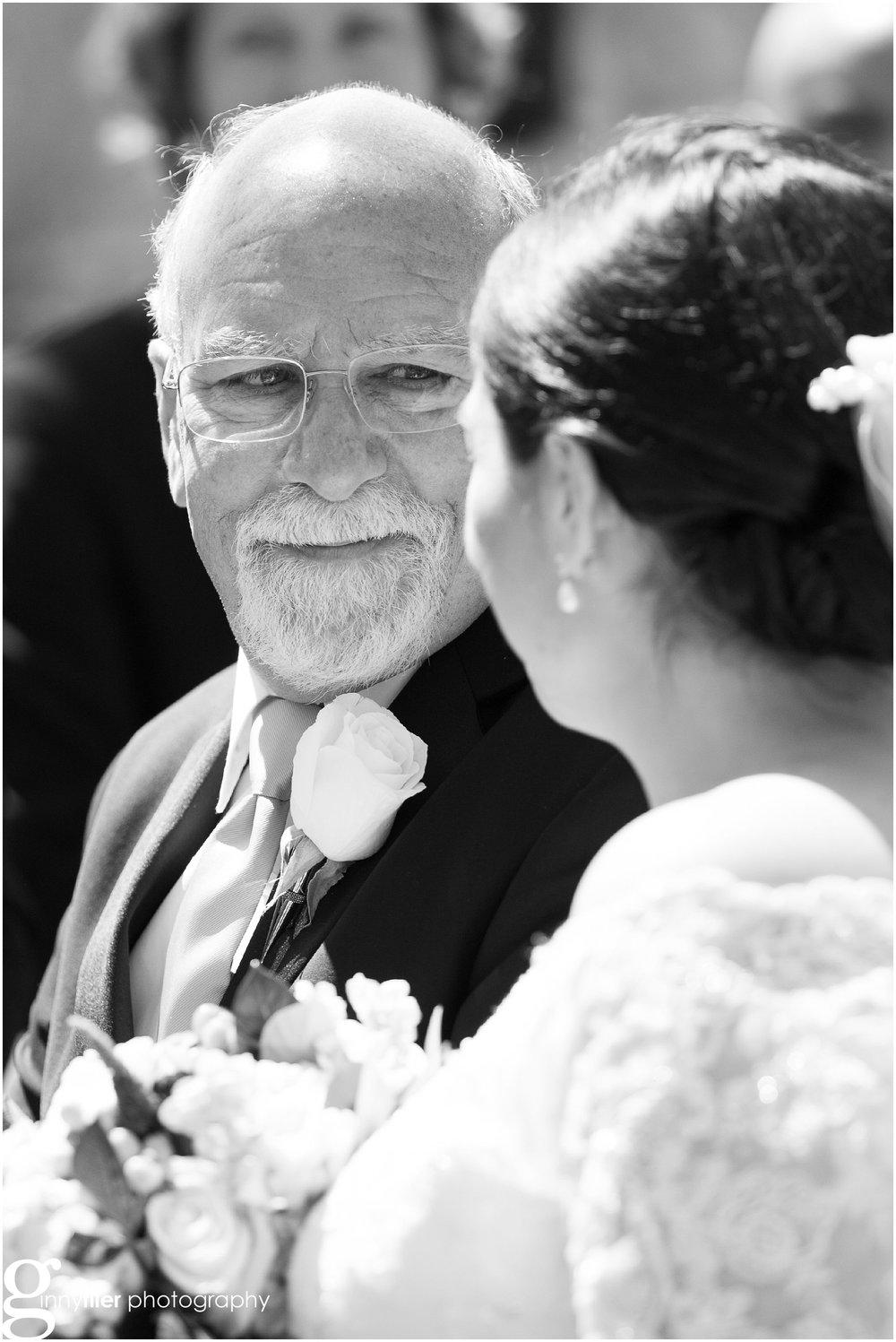 wedding_bride_spring_0105.jpg