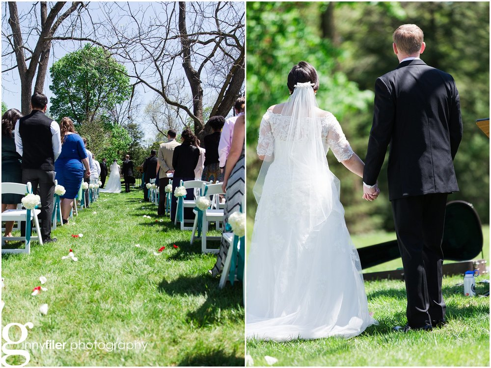 wedding_bride_spring_0109.jpg