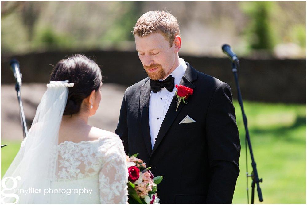 wedding_bride_spring_0111.jpg