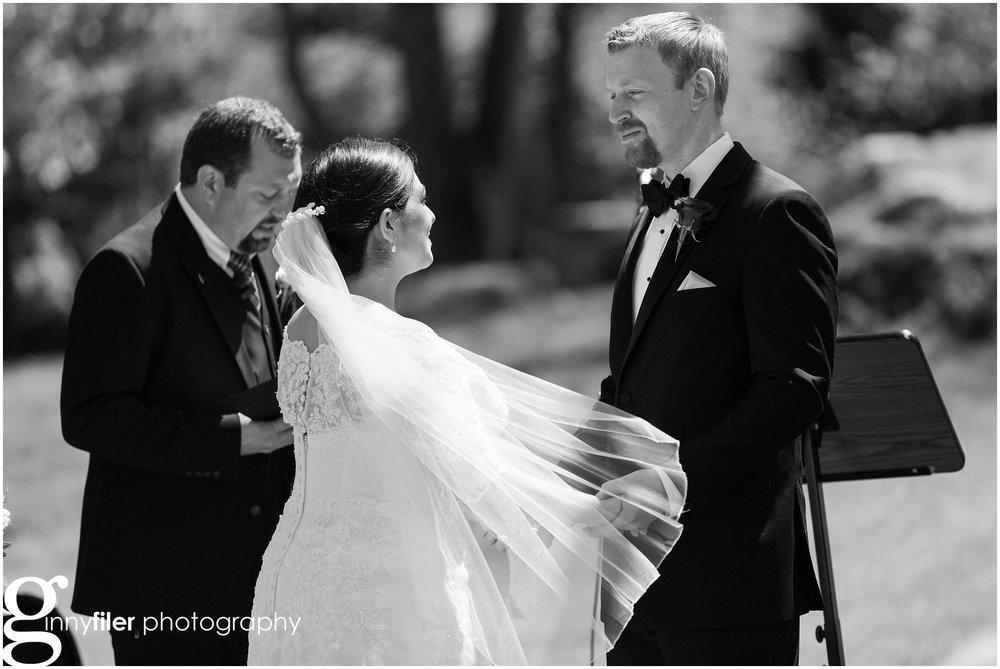 wedding_bride_spring_0114.jpg