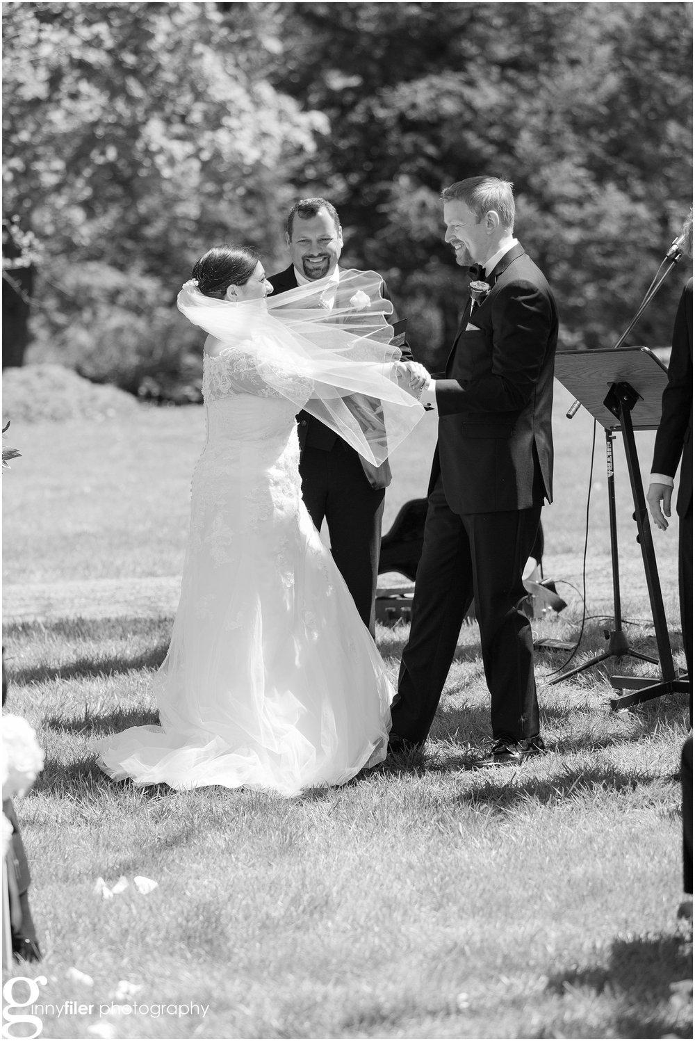 wedding_bride_spring_0117.jpg