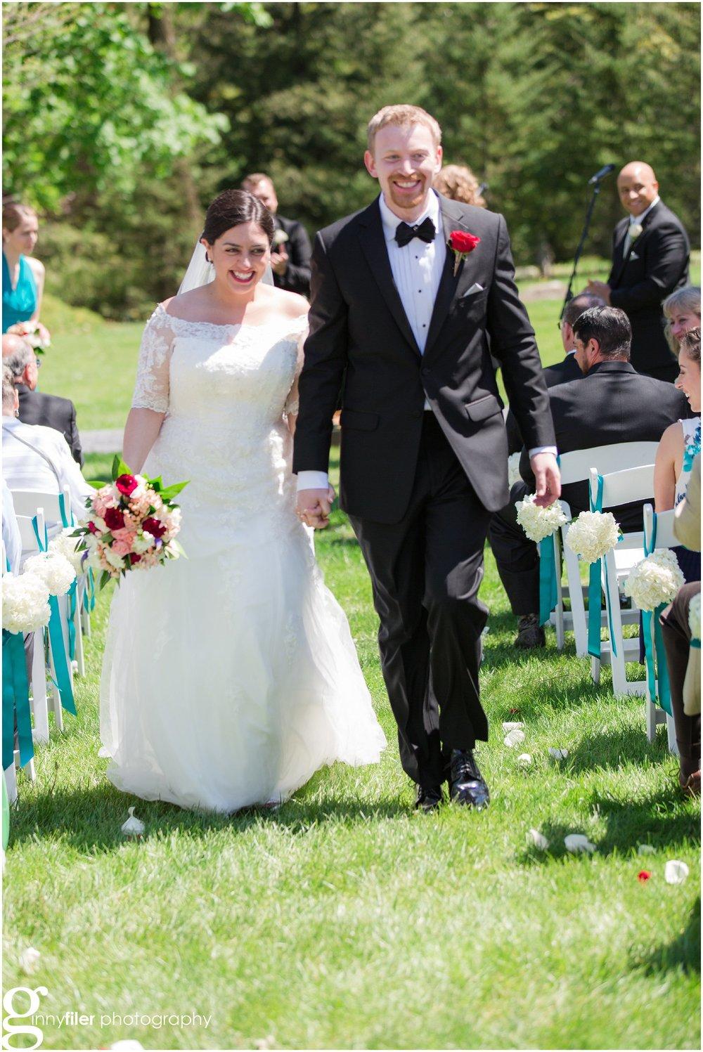 wedding_bride_spring_0118.jpg