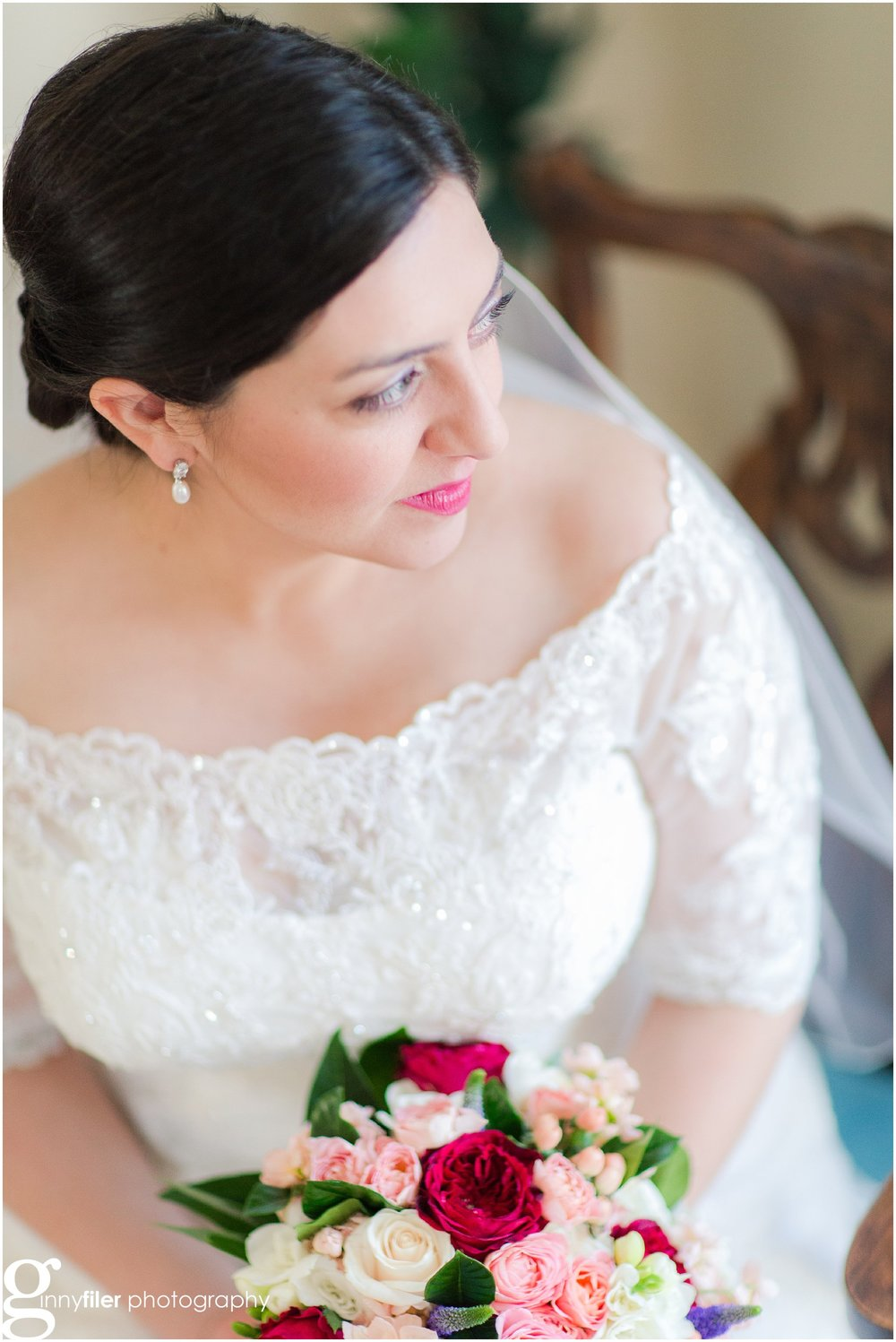 wedding_bride_spring_0176.jpg