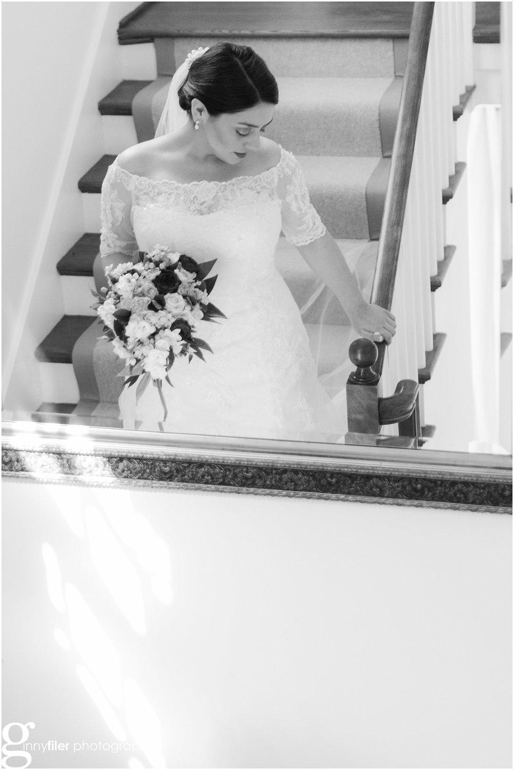 wedding_bride_spring_0178.jpg