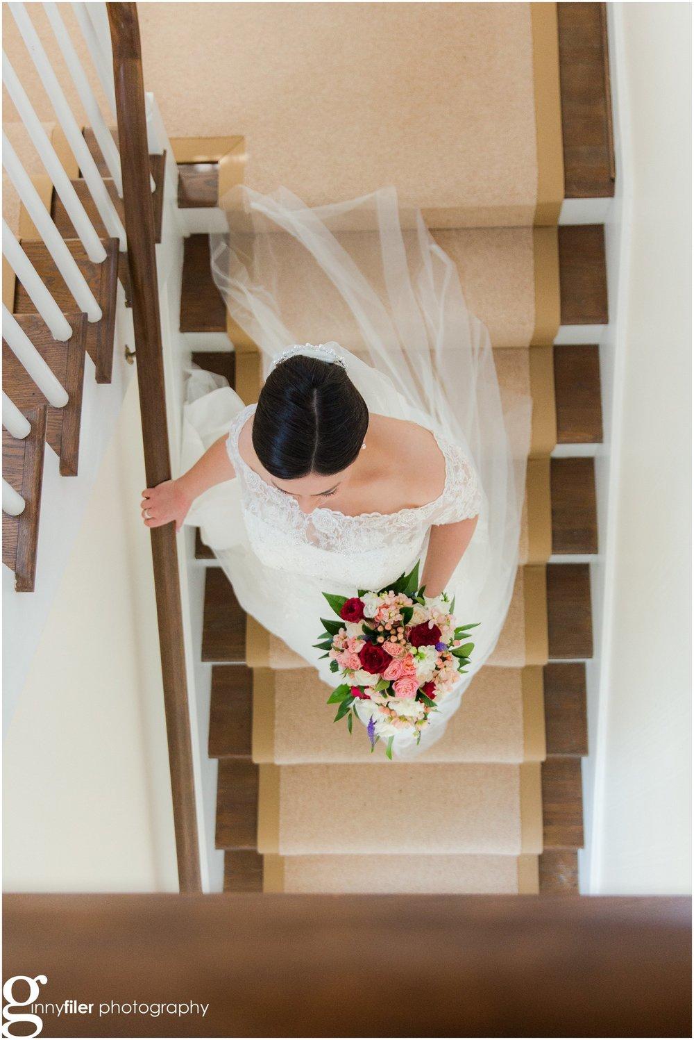 wedding_bride_spring_0179.jpg