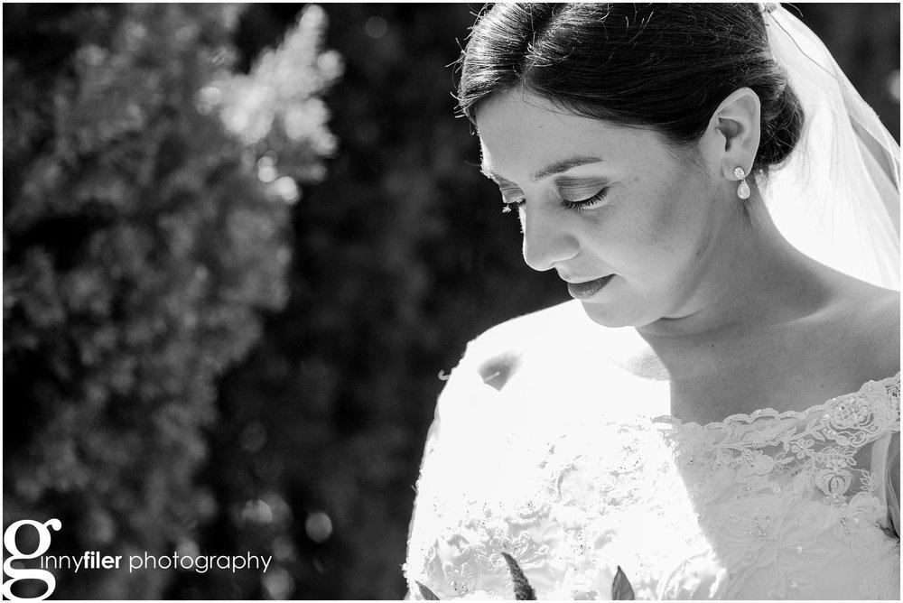 wedding_bride_spring_0180.jpg