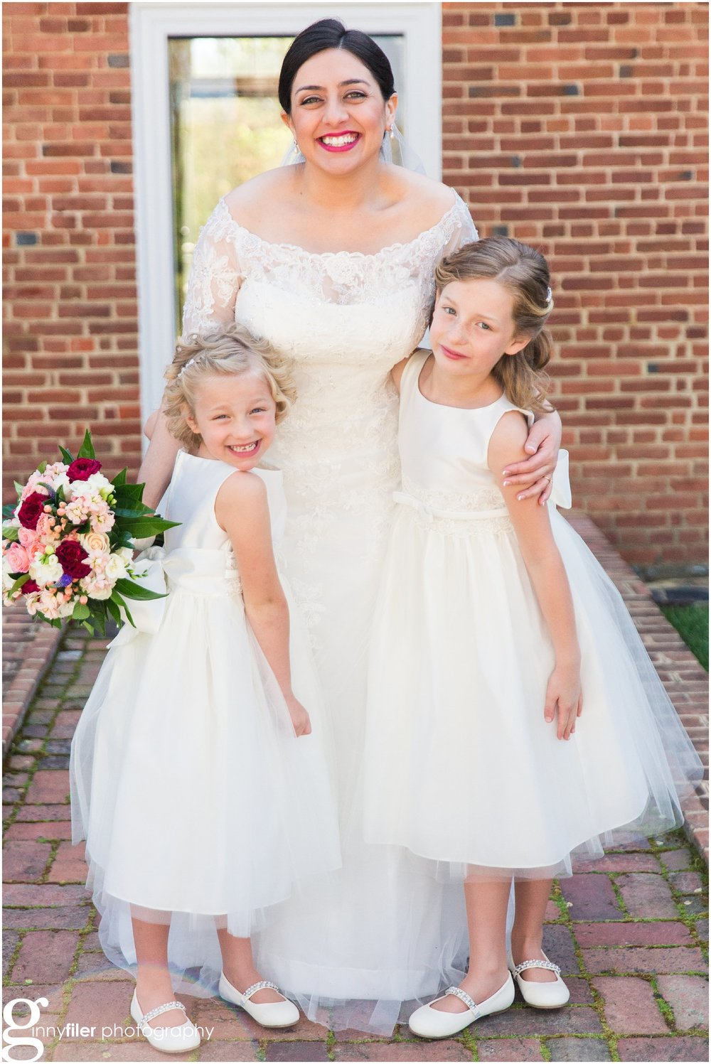 wedding_bride_spring_0181.jpg