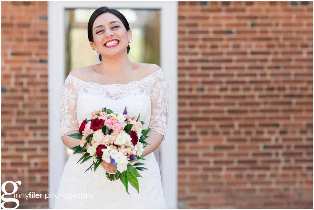 wedding_bride_spring_0188.jpg