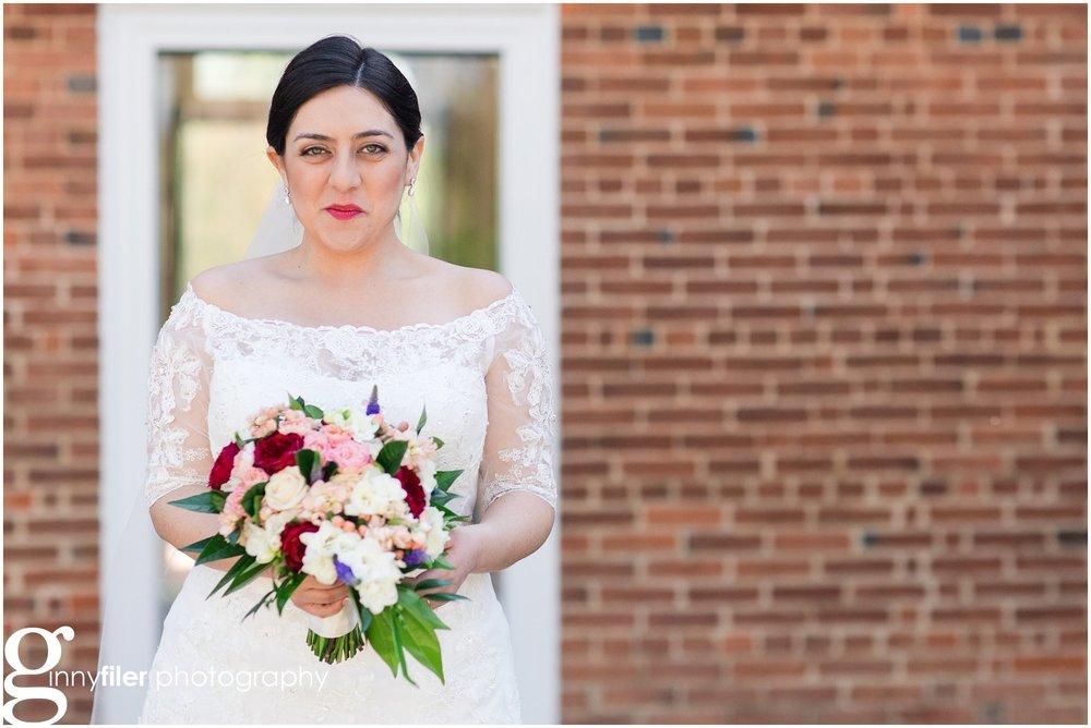 wedding_bride_spring_0189.jpg