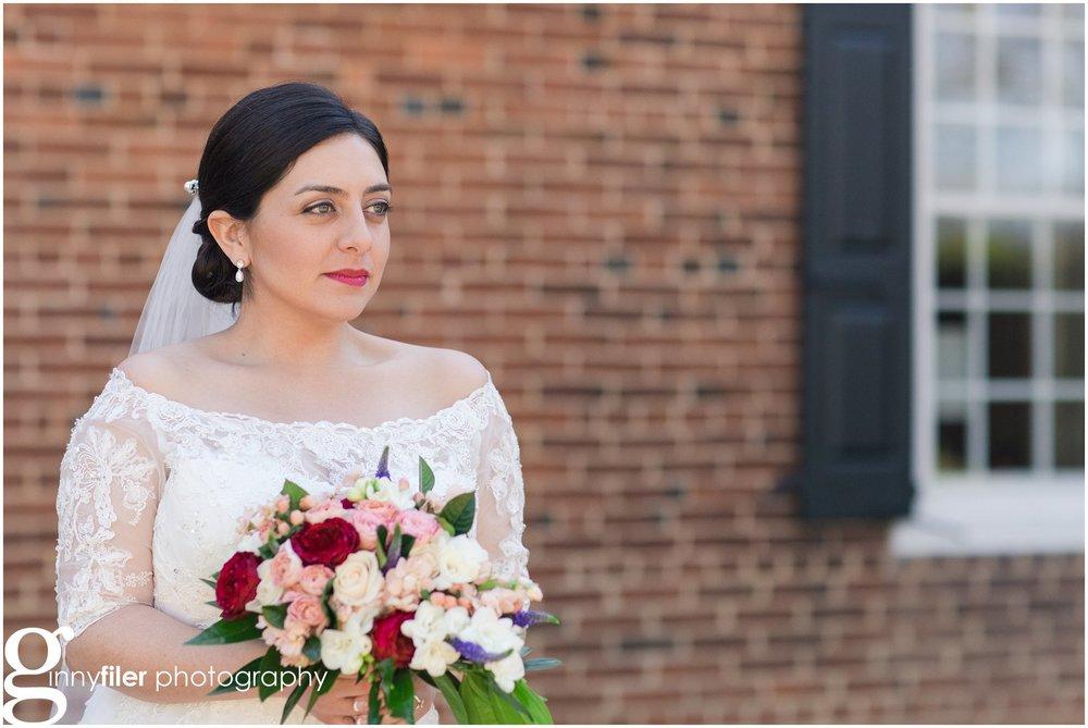 wedding_bride_spring_0191.jpg
