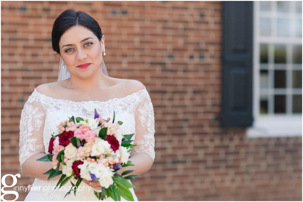 wedding_bride_spring_0193.jpg