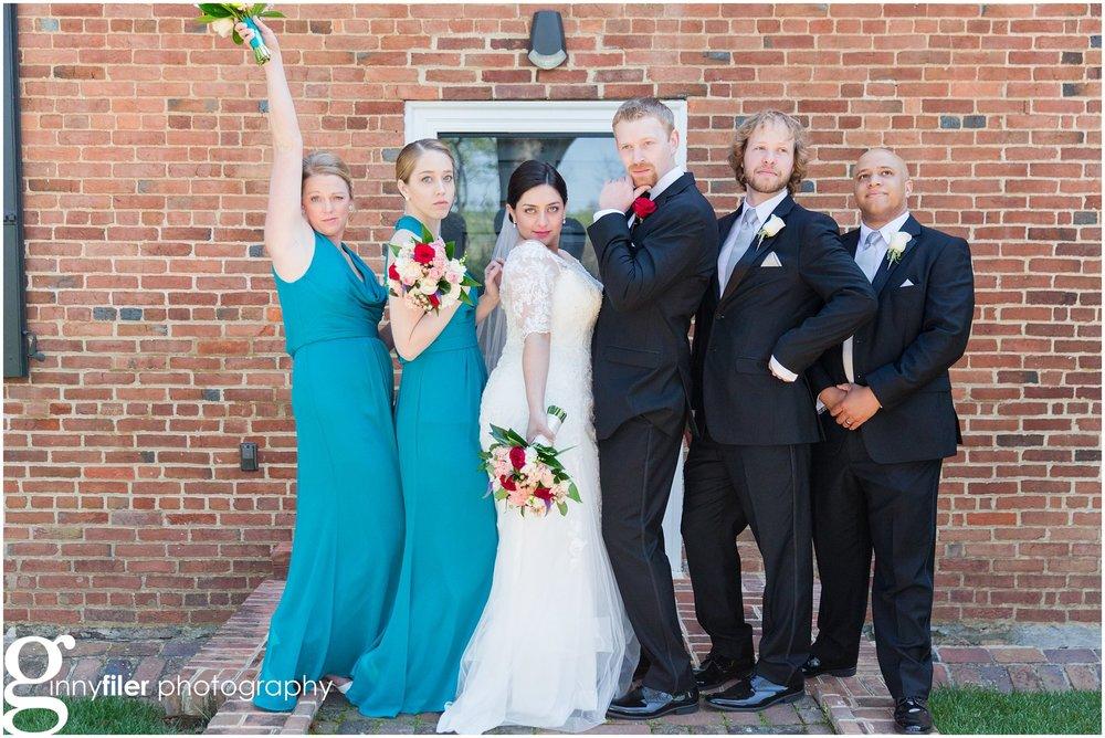 wedding_bride_spring_0195.jpg