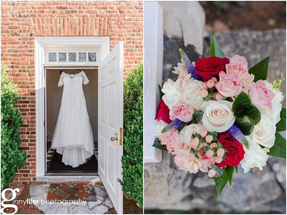 wedding_details_0049.jpg