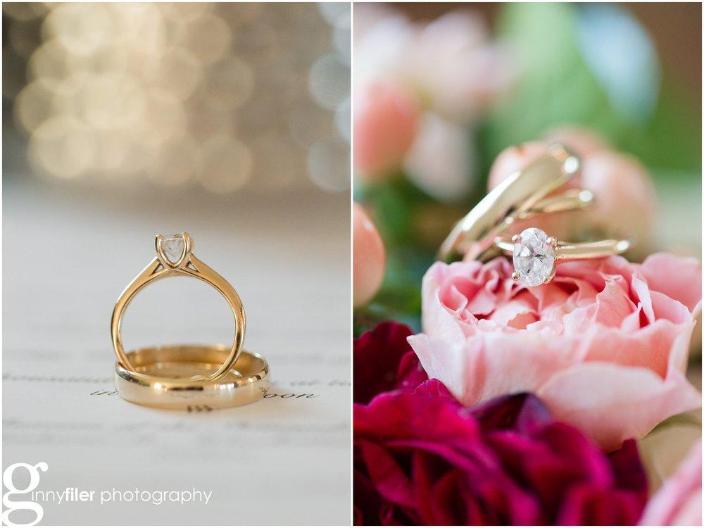 wedding_details_0051.jpg