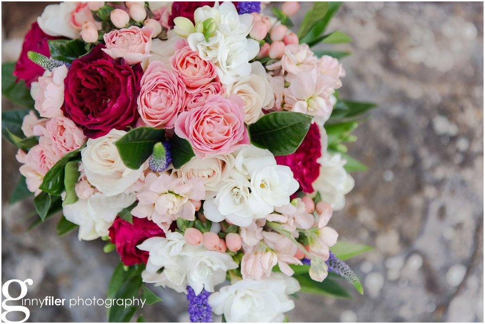 wedding_details_0052.jpg