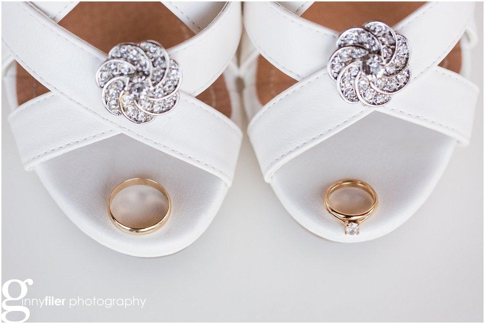 wedding_details_0054.jpg