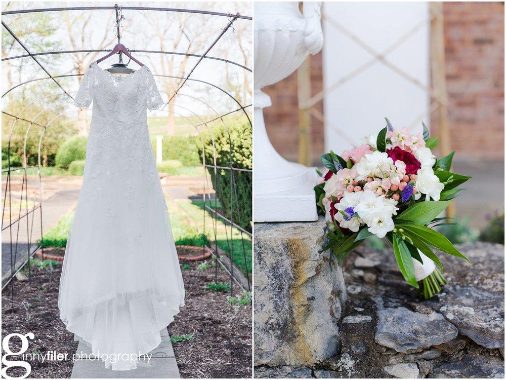wedding_details_0053.jpg