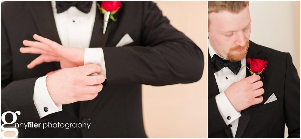 wedding_groomsmen_0038.jpg