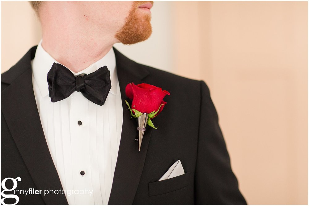 wedding_groomsmen_0039.jpg