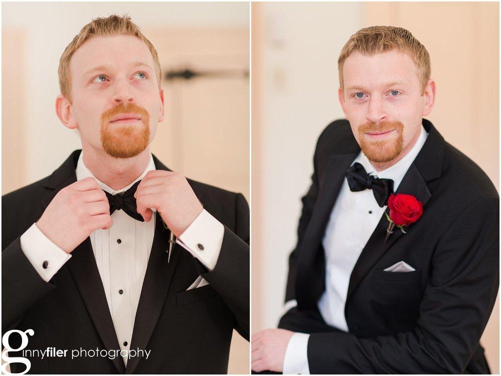 wedding_groomsmen_0041.jpg