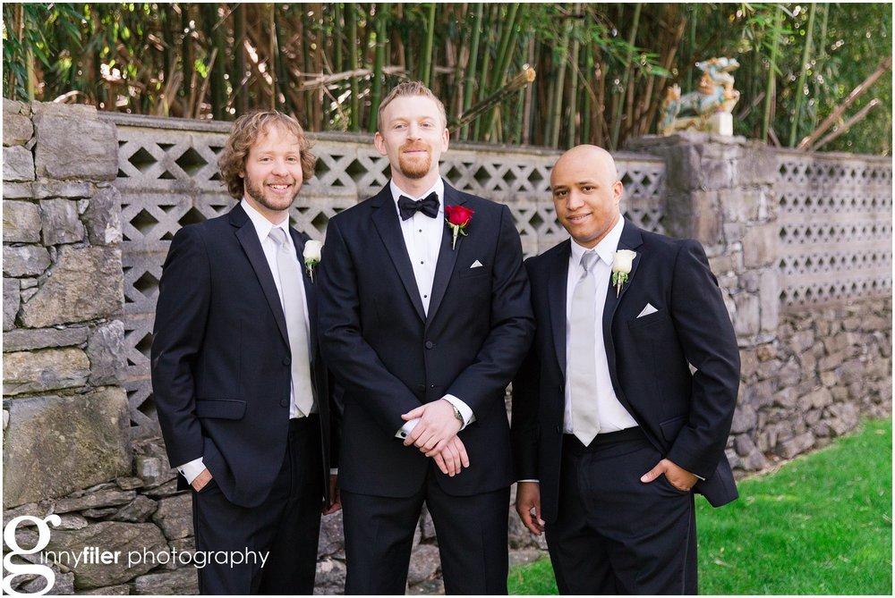 wedding_groomsmen_0042.jpg
