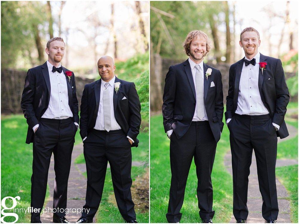 wedding_groomsmen_0044(1).jpg