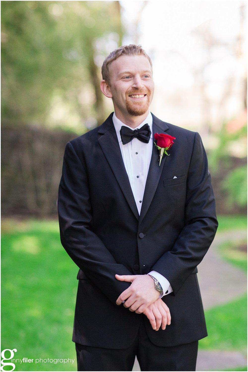 wedding_groomsmen_0046.jpg